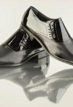 Enzo Romano kengät4 2