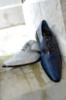 Enzo Romano kengät5